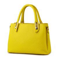 bag sac design - sac a main women bag bolsos channels messenger bags bolsa feminina handbag leather handbags fashion designs famous brands MH43772