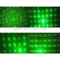 Wholesale 8 in Laser Pointer Pattern Head for Laser High Quality Laser Pointer Pattern Head