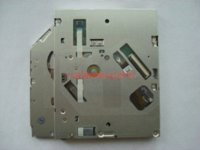 Wholesale Used DVD RW Drive SLOT LOAD SATA DL ATSH For Dell STUDIO