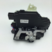 Wholesale for VW Passat B5 Golf Jetta MK4 Beetle Door Lock Actuator Front Left Driver Side B1 A BD A lt no tracking