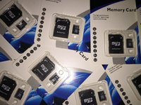 apple memory test - HOT Class real capacity Quality memory cards GB GB GB GB GB GB GB micro sd cards with adapter Tested Through H2testw