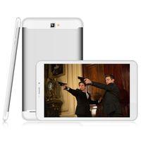 Hot VIDO M82 PRO Tablet PC 4G 8 pouces 1280 * 800 MID Android 5.1 MT8735 Quad core 1 Go de RAM 16GB ROM 5MP appareil photo Bluetooth GPS Tablet gros