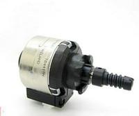 Wholesale linear stepper motor NMB PL35L motor AFS linear motor headlights car motor