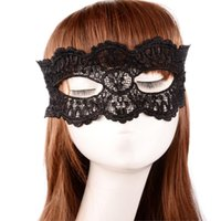 bat costume pattern - Bat Pattern Retro Style Gothic Lace Eye Masquerade Ball for Women Party Dress Costome