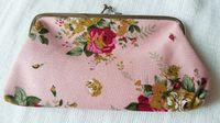 Wholesale 2016 Hot sale lady purse kiss lock wallet handbag big size fashion botique handbag