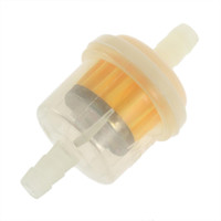 fuel filter - Motorcycle Gasoline Gas Tank Filter for Scooter Motorcycle With High Quality New Dropping Shipping
