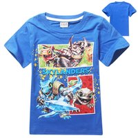 baby sparrows - Boys Clothes Summer New Boys Sparrow Dragons Cotton T shirt for children baby boy kids Cartoon