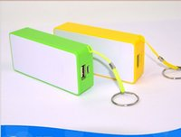 Cheap Thin Power Bank 5600mAh Polymer Perfume Mobile USB External Portable Backup Battery Charger powerbank 5600 mah