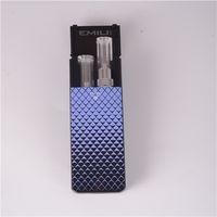 Electronic cigarettes z