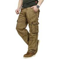Best Cargo Work Pants For Men to Buy | Buy New Cargo Work Pants ...