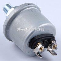 Wholesale Automotive gray pressure sensor automotive sensor VDO
