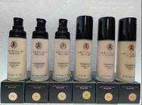 acne liquid foundation makeup - lowest price New Arrivals hot makeup liquid foundation SPF ML