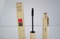 Wholesale 1pcs Brand Cosmetics Makeup lengthening mascara Black Mascara ml