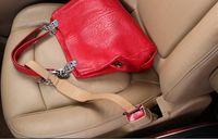 Wholesale Universal Burglar Snatches Safety Belts Car Seat Belt Creative Automotive Accessories