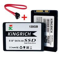 Wholesale 2 Inch GB SATA SSD Solid State Drive MLC Internal Hard Drives with years warranty