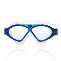 Wholesale Children Kids Swimming Goggles Swim Glasses Anti fog UV Swimming Eyewear Adjustable Silicone Swim Eyewear