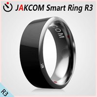 Wholesale JAKCOM R3 Smart ring Computers Networking Computer Components tablet computer import electronics import electron NFC andorid table