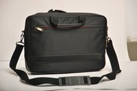 Wholesale Factory Price Durable Shockproof inch Computer Laptop Bag Briefcase