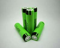 makita battery - USP Cell Original Li ion Rechargeabl Battery for Panasonic NCR18650B mAh V for Makita Electronic cigarette