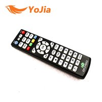 Cheap Yes High Quality box today Best OEM 433 MHz China control boat Suppli
