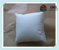 aftermarket replacement - Aftermarket Replacement white Pillow Cushion fits Watch Box Case