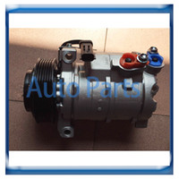 Wholesale 10SR17C ac compressor for Dodge Journey L