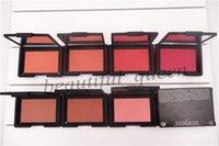 Wholesale 1pcs NEW ARRIVEL makeup powder blush BLUSH FARD A JOUES POUDRE G