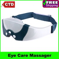 Wholesale Eye for eye protection Eye Massager Massage eye massage eye protection device nanny glasses goggles