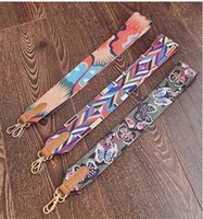 Wholesale 2016 fashion colorful rivet handbags belts women bags strap women bag accessory bags parts pu leather icon bag belts color