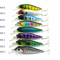 bait wells - New Arrival cm Export Sales Recommend Deep Well Minnow Lure g False Bait Sea Fishing Hook Bait Surf Fishing Lures