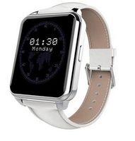оптовых f2 умные часы-2016 Новый Smartwatch F2 Bluetooth Smart Watch для Moto 360 для смартфона с Android-телефоном
