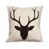 Cheap High Quality cushion loun Best China toy Suppliers