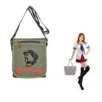 Wholesale Women Shoulder Bags NEVERFULLbag GM N51108 MM N51107 PM N51110 DA azur