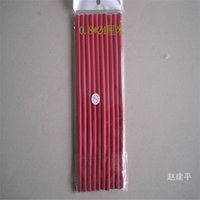Wholesale The supply of rubber sticks Hair roll Magic magic hair volume hair products