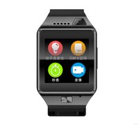 android contact - Bluetooth Sync Contacts G9 Smart Watch Phone Insert SIM Card With Various Sports and Health Functions For Adults and Kids