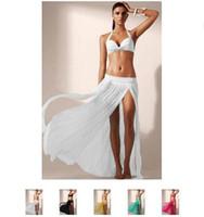 apparel stocks - Fashion Beach Sexy Beach Bikini Women Beach Swimwear Women s Clothing Colors Apparel In Stock Summer Style