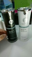ageing vs aging - New Nerium AD Night Cream and Day Cream ml Skin Care Age defying Day Night Cream Sealed Box vs Nerium age defying eye serum