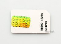 Wholesale sim v2 card for sunray dm800hd satellite and cable receiver