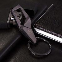 big black cars - Big Sell Keychain Key Rings Keyring Car Zinc Alloy Keyfob Gift Cute Key Chain Black Silver Gold Color