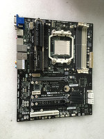 Wholesale A890GXM A2 desktop Motherboard A890GXM A2 system board tested working and used good condition with warranty