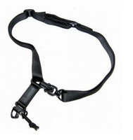 Wholesale New Arrival Multi Mission Sling System Black BLACK by