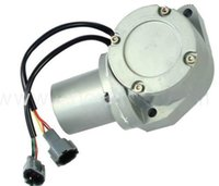 Wholesale Fast BG1 Throttle Motor Stepper motor for Hitachi EX200 EX200 excavator pafor Hitachi excavator parts