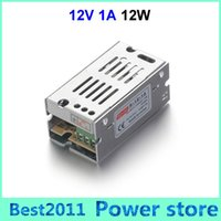 best voltage transformer - 110V V Best Quality Voltage Transformer W V A Switch Power Supply Switching Driver Adapter for Led Strip Light Display