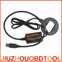 auto mini bike - 2016 High Quality Professional Auto Key Programmer MINI TAG KEY TOOL For USB V5 Program for Vehicles Bikes or Trucks key programmer tool