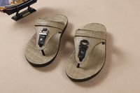 beach room designs - 1385 No brand slippers PVC material that occupy the home use slippers and recreational style of men and women can the independent design