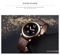 android os battery use - Bluetooth L2s Smart Watch Intelligent with Pedometer Function Waterproof for iPhone Samsung Mobile Phone mAh Battery