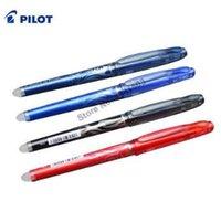 Wholesale Pilot FriXion Pen BL FRP5 Erasable pen Fine Tip mm