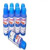 Wholesale Efficient concentrated glass water car wiper fine wiper fine can remove the oil film to get rid of insect trace