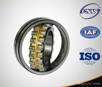Wholesale Three double row rolling bearing steel self aligning roller bearings CA W33 CA W33 CA W33 CA W33 CA W33