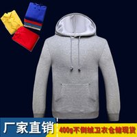 contact number - sport hockey hoodie printed name number factory custom Before place order please contact with us
